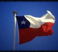 bandera-chile-1