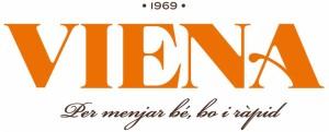 LogoViena
