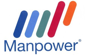 Manpower-empleo-1