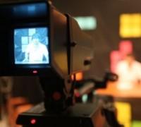 reglamento-TV-300x222