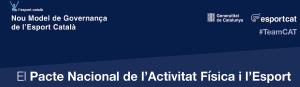 infografia esportcat banner